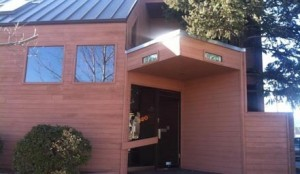 Our Colorado Springs Office
